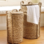 smart-storage-in-wicker-baskets-pb15.jpg