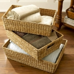smart-storage-in-wicker-baskets-pb2.jpg
