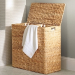smart-storage-in-wicker-baskets-pb3.jpg