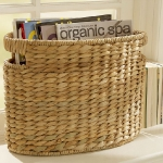 smart-storage-in-wicker-baskets-pb4.jpg