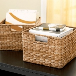 smart-storage-in-wicker-baskets-pb5.jpg