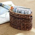 smart-storage-in-wicker-baskets-pb6.jpg