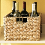 smart-storage-in-wicker-baskets-pb7.jpg