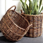 smart-storage-in-wicker-baskets-pb8.jpg