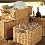 smart-storage-in-wicker-baskets-pb9.jpg