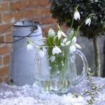 snowdrops-spring-decor-ideas1-1