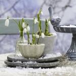 snowdrops-spring-decor-ideas1-2
