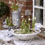 snowdrops-spring-decor-ideas1-4