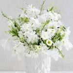snowdrops-spring-decor-ideas10-4