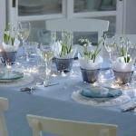 snowdrops-spring-decor-ideas2-1