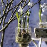 snowdrops-spring-decor-ideas3-1