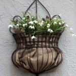 snowdrops-spring-decor-ideas4-3