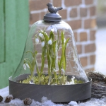 snowdrops-spring-decor-ideas6-1