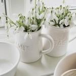 snowdrops-spring-decor-ideas7-5