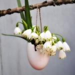 snowdrops-spring-decor-ideas7-7