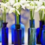 snowdrops-spring-decor-ideas8-3