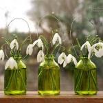 snowdrops-spring-decor-ideas8-4