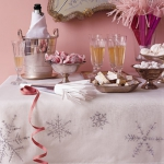 snowflakes-ornament-ideas-by-martha10.jpg