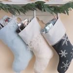 snowflakes-ornament-ideas-by-martha11.jpg