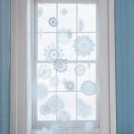 snowflakes-ornament-ideas-by-martha3.jpg