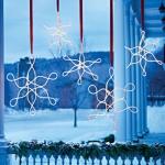 snowflakes-ornament-ideas-by-martha4.jpg