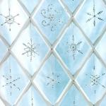snowflakes-ornament-ideas-by-martha5.jpg