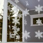 snowflakes-ornament-ideas-by-martha6.jpg