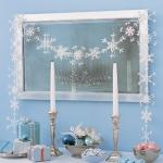 snowflakes-ornament-ideas-by-martha8.jpg