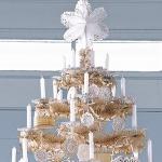 snowflakes-ornament-ideas-by-martha9.jpg
