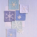 snowflakes-ornament-ideas-by-martha17.jpg