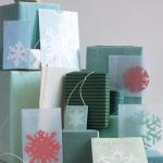snowflakes-ornament-ideas-by-martha18.jpg