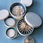 snowflakes-ornament-ideas-by-martha20.jpg