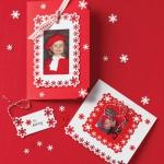 snowflakes-ornament-ideas-by-martha21.jpg
