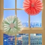 snowflakes-ornament-ideas-by-martha22.jpg