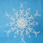 snowflakes-ornament-ideas-by-martha25.jpg