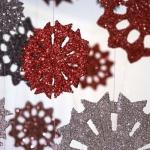 snowflakes-ornament-ideas-by-martha26.jpg