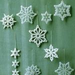 snowflakes-ornament-ideas-by-martha27.jpg