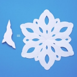 snowflakes-ornament-ideas-diy7.jpg