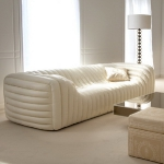 sofa-and-loveseat-best-trends-details3.jpg