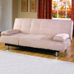 sofa-and-loveseat-best-trends-details4.jpg