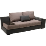 sofa-and-loveseat-best-trends-details5.jpg