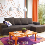 sofa-and-loveseat-best-trends-form1-1.jpg
