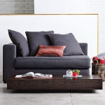 sofa-and-loveseat-best-trends-form2-1.jpg