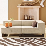 sofa-and-loveseat-best-trends-form2-2.jpg