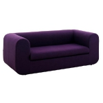 sofa-and-loveseat-best-trends-form5-1.jpg