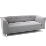 sofa-and-loveseat-best-trends-form5-2.jpg