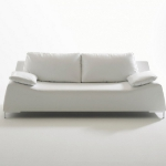 sofa-and-loveseat-best-trends-form6-2.jpg