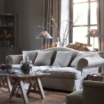sofa-and-loveseat-best-trends-new-classic1.jpg