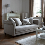 sofa-and-loveseat-best-trends-new-classic3.jpg
