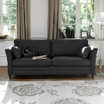 sofa-and-loveseat-best-trends-new-classic6.jpg